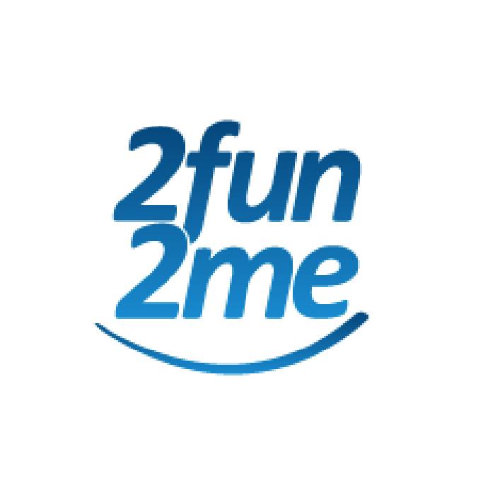 2fun 2me