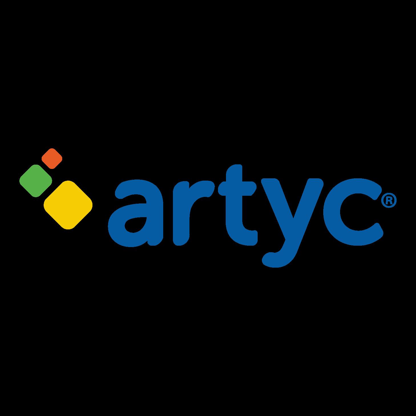 Artyc