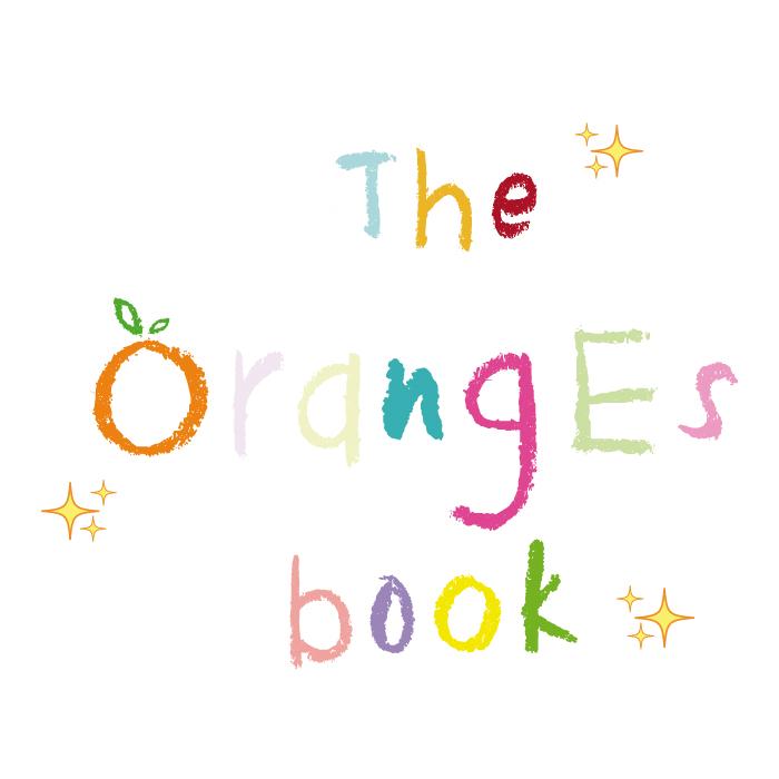 The Oranges Book
