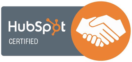 hubspot-partner-logo-01-01