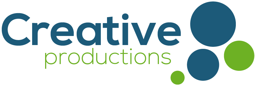 logo creative-19