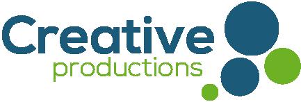 logo creative-21