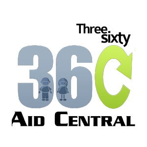 Three Sixty AID Central