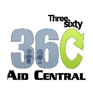 Three Sixty AID Central
