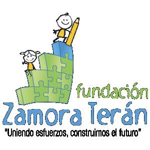 Fundación Zamorano Teran