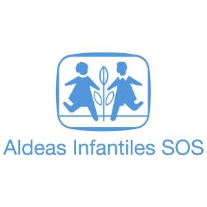 Aldeas Infantiles SOS Honduras