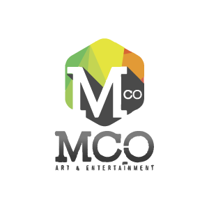 MCO Honduras - Art & Entertainment