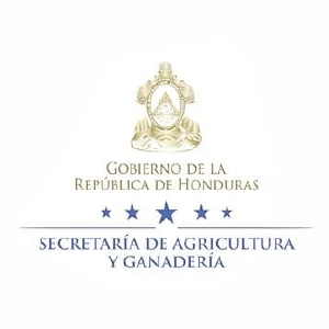 Secreataría de Agricultura y Ganadería (SAG)